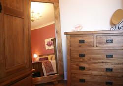 Accommodation Scotland 2 bedroom