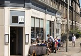 Local Area - Broughton Street