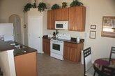 548-web-kitchen-4