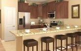 3491_kitchen-premier_a