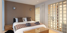 York Place Residence-18