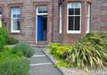 Gullane self catering accommodation
