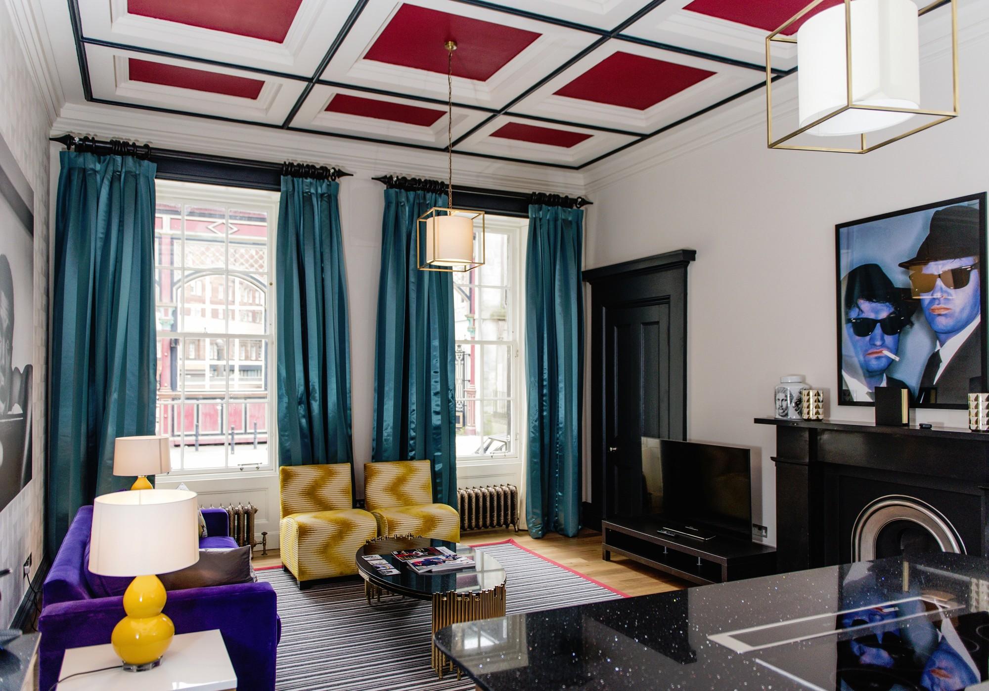 Rutland Apartments028