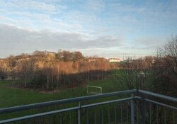 282753-the-lochend-park-view-residence-no-1-15