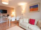 Castle Wynd Apartment-5