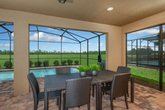 orlando-florida-pulte-windsor-westside-hideaway-covered-lanai-wdp