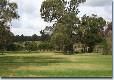 Picture of Avon Caravan Village, Sydney & Surrounds