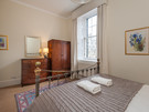 Parliament Sq 5 bedroom