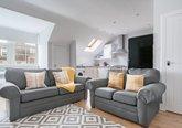 High-Street-lounge