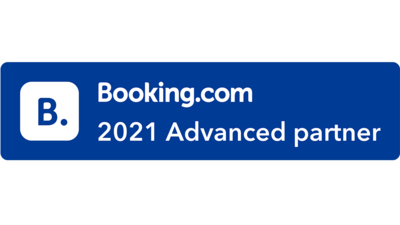 2021-advanced-partner-badge