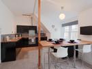 Castle Wynd Apartment-1