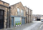 31.The Mews