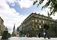 Picture of Parliament Sq 2, Royal Mile, 300 metres from Edinburgh Castle , Lothian, Scotland