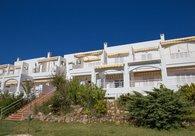 Villa 1 250519-37