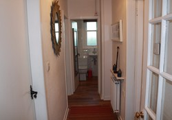 Lynn Cottage, pet friendly holiday cottage in East Linton near North Berwick