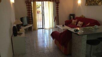 14B1 lounge