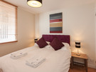 Castle Wynd Apartment-10