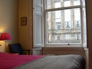 3 bed flat  - double room ensuite