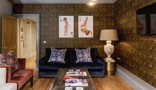 Rutland Apartments066