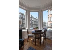Rossie Place Apartment-4