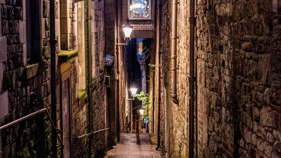 alley-ancient-architecture-416887