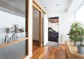 31.Parking - Garage