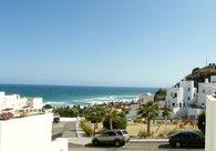 Oasis - short walk to beach
