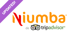 Niumba - Niumba channel, part of TripAdvisor