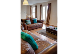 Picture of Macallan Apartment, Lothian, Scotland