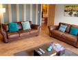 Picture of Macallan Apartment, Lothian, Scotland