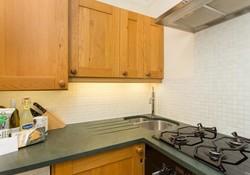 401419-saxe-coburg-apartment-4