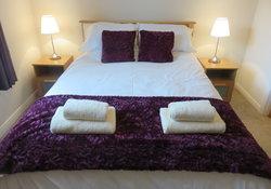 Waverley_Double Bedroom 3