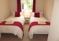 Waverley_Twin Room 1