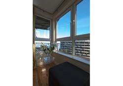 Portland Gardens Apartment-16