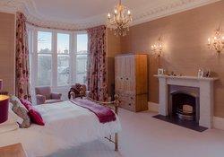 13.Master Bedroom