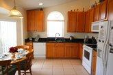 2643-kitchen-1