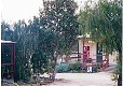 Picture of Stawell Park Caravan Park, Central & Northern