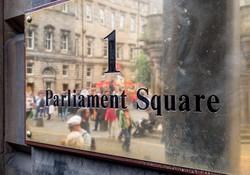 Parliament Sq address