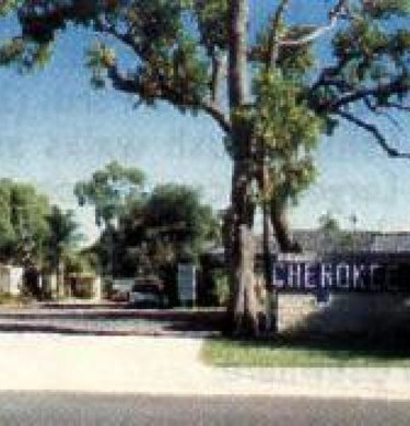 Picture of Cherokee Village Mobile Home & Tourist Park, Perth & Surrounds