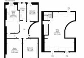 30844_1134116627_Warrender_Park_Road_88_F6_3F2_COURW290416SQ