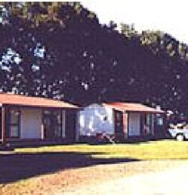 Picture of South Auckland Caravan Park, Auckland