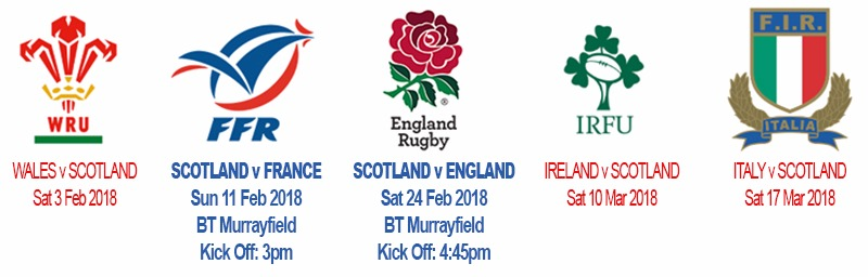 Scotland_SIX_NATIONS_fixture
