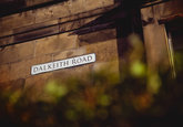 Local Area - Dalkeith Road