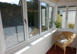 Pet friendly 2 bedroom holiday cotttage, Gullane