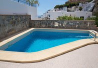 7 CM Pool other end DD-30-May-2-22