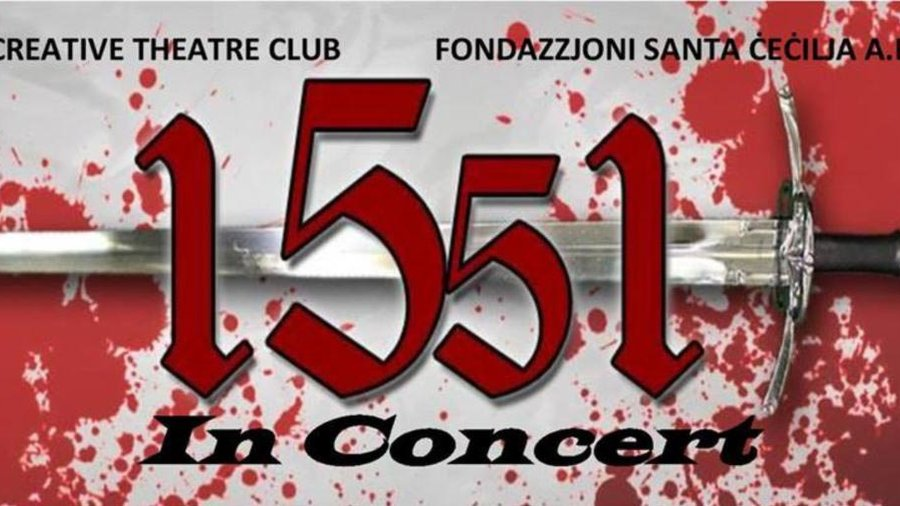 """""""1551-in-concert"""""""