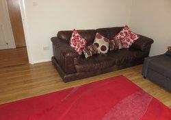 Waverley_Living Room 9