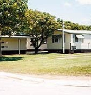 Picture of BIG4 Ayr Silver Link Caravan Village, Townsville / NQ