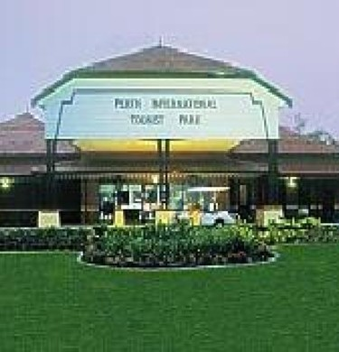 Picture of BIG4 Perth International Tourist Park, Perth & Surrounds