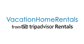 vacation-home-rentals